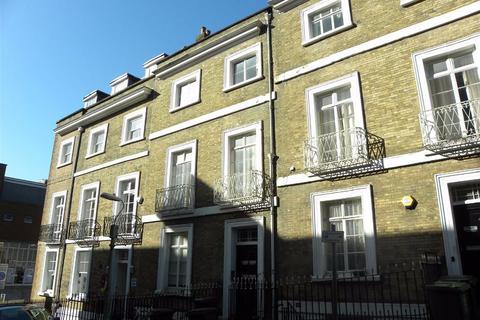 2 bedroom apartment to rent - Northernhay Place, Exeter, Exeter, Devon, EX4