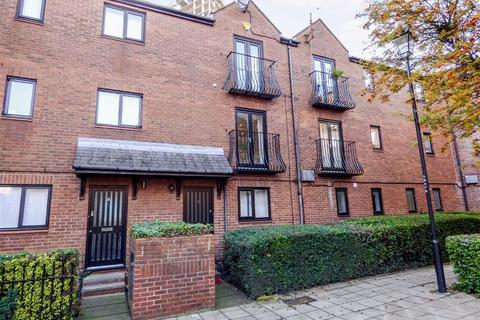 1 bedroom flat to rent - Blackfriars Court, Newcastle Upon Tyne