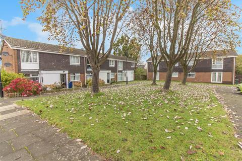 2 bedroom ground floor flat for sale - Skelton Court, Newcastle Upon Tyne
