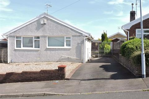 2 bedroom detached bungalow for sale - Can-Yr-Aderyn, Morriston