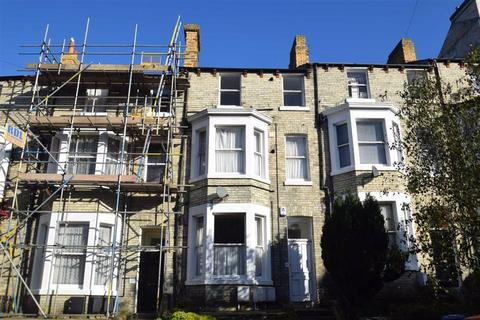 1 bedroom flat to rent - Royal Avenue, Scarborough, YO11