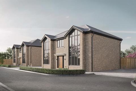 4 bedroom detached house for sale - Nursery Gardens, Hull Road, Woodmansey