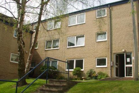 2 bedroom flat to rent - 38 Ranmoor View, 410 Fulwood Road, Ranmoor, Sheffield, S10 3GG