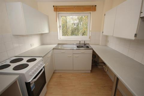 2 bedroom flat to rent - 38 Ranmoor View, 410 Fulwood Road, Ranmoor, Sheffield, S10 3GG