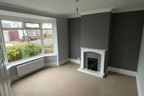 3 bedroom semi-detached house to rent - St Georges Terrace, East Boldon