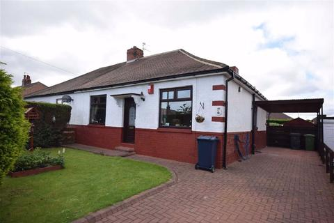 3 bedroom semi-detached bungalow for sale - Fairview Avenue, South Shields