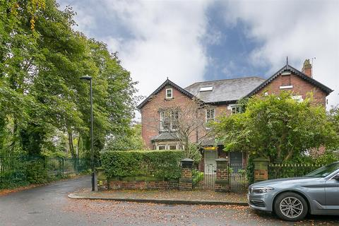 5 bedroom semi-detached house for sale - The Grove, Benton, Newcastle upon Tyne