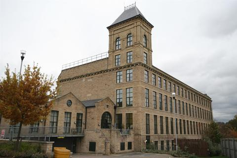 2 bedroom apartment to rent - Whitfield Mill, Meadow Road, Apperley Bridge