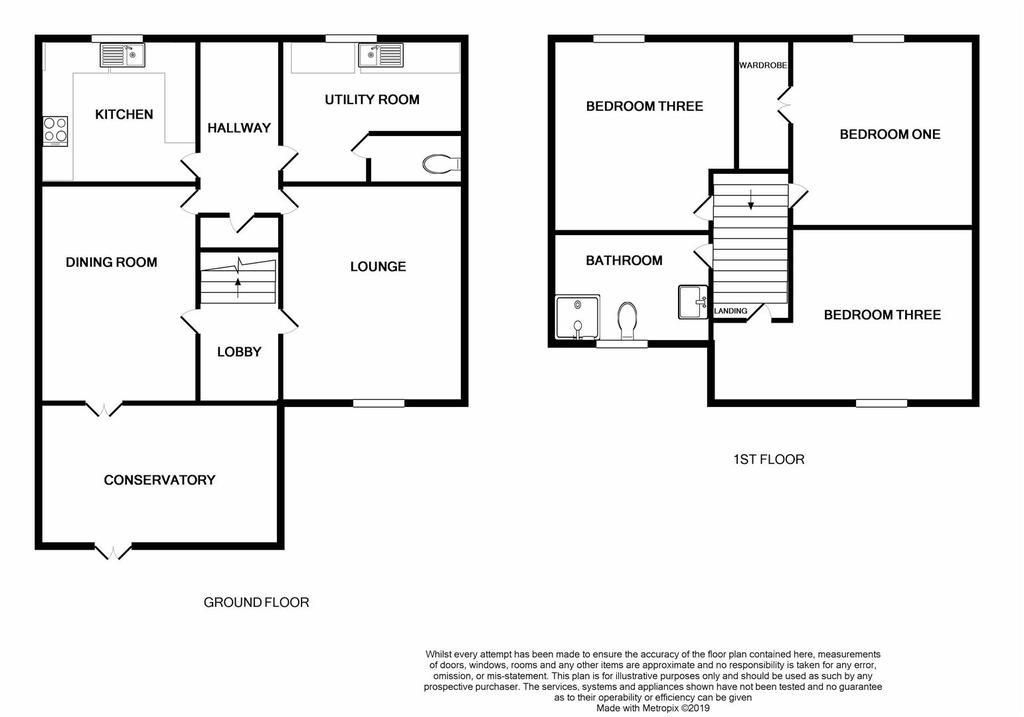 Floorplan: Lletyr Bugail print.JPG