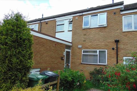 2 bedroom maisonette to rent - Walsall Wood Road, Aldridge
