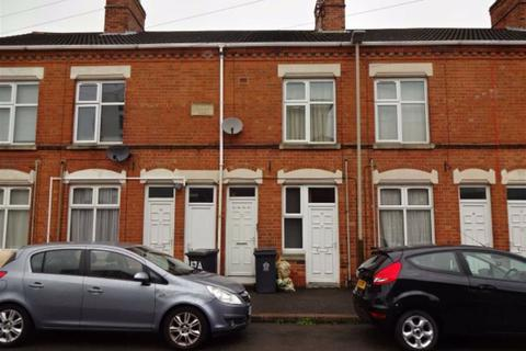 Studio to rent - Brentwood Road, Leicester