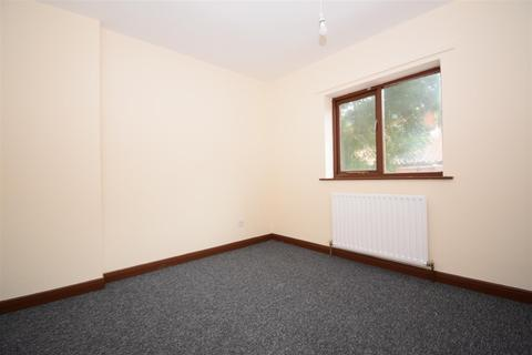2 bedroom end of terrace house to rent - Milestone Court, Barton-Upon-Humber