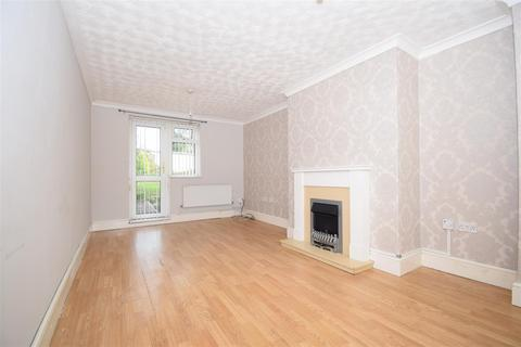 3 bedroom terraced house to rent - Beesby Road, Scunthorpe