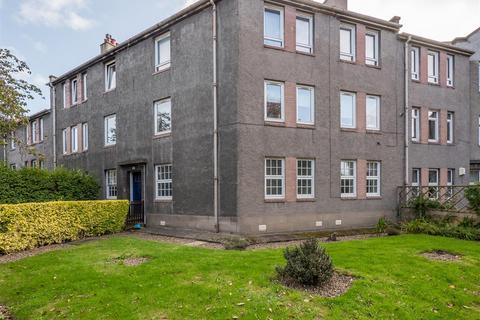 2 bedroom ground floor flat for sale - 22/2 Warriston Road, Edinburgh, EH7 4HN
