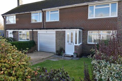 3 bedroom house to rent - Mortain Road
