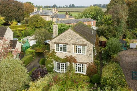 4 bedroom detached house for sale - River View, Boston Spa, Wetherby