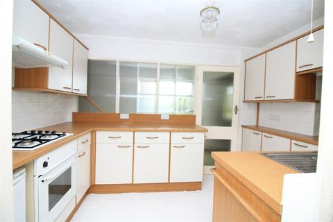 1 bedroom house share to rent - Upper Shoreham Road, Shoreham-By-Sea