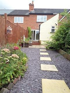 2 bedroom detached house to rent - Chester Street, Reading
