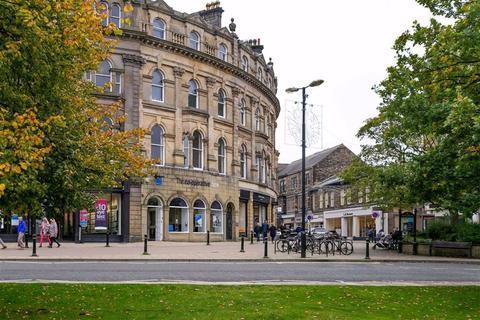 2 bedroom apartment to rent - Prospect Crescent, Harrogate, North Yorkshire