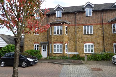 2 bedroom apartment for sale - Running Foxes Lane, Singleton, Ashford