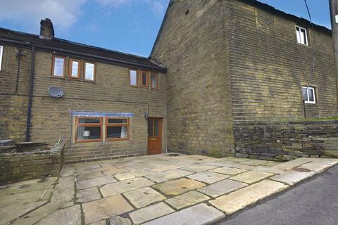 3 bedroom cottage to rent - Meltham House, New Mill, Holmfirth