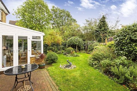 3 bedroom house for sale - Valleyfield Road, Streatham