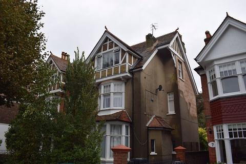 1 bedroom flat to rent - Pembroke Avenue, Hove, BN3 5DA