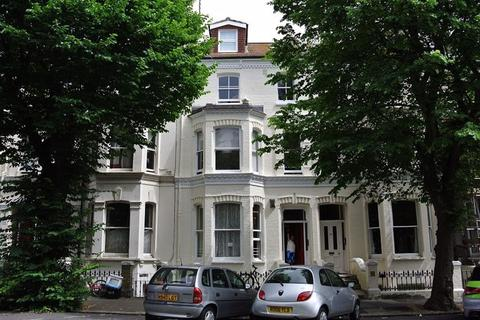 1 bedroom flat to rent - Tisbury Road, Hove BN3 3BB