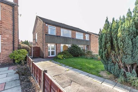 3 bedroom semi-detached house to rent - Coppice Avenue, Sale, Cheshire