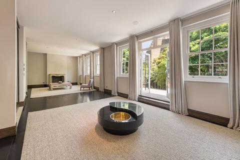 8 bedroom house to rent - Royal Hospital Road SW3
