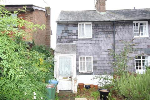2 bedroom cottage for sale - Furners Lane, Henfield
