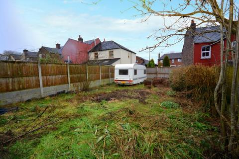 3 bedroom property with land for sale - Old Butt Lane, Butt Lane, Stoke-On-Trent