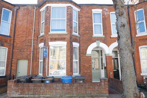 1 bedroom flat to rent - Flat 3, 15 Ash Grove, Hull, HU5 1LT