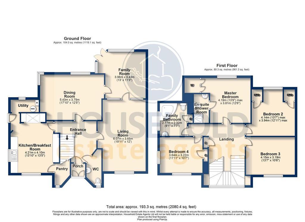 Floorplan: 58 Whitehill Avenue, Luton.png