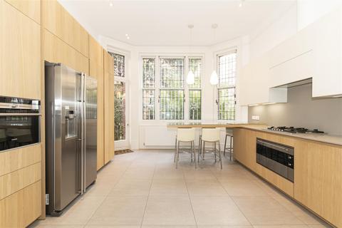 3 bedroom house to rent - Bina Gardens, Kensington, London