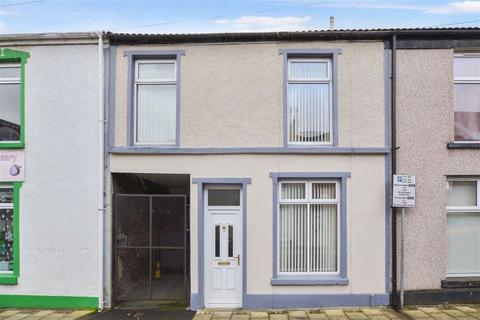 3 bedroom terraced house for sale - Dean Street, Aberdare, Rhondda Cynon Taf