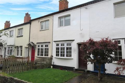 2 bedroom terraced house to rent - Riland Avenue, Sutton Coldfield B75 7AG