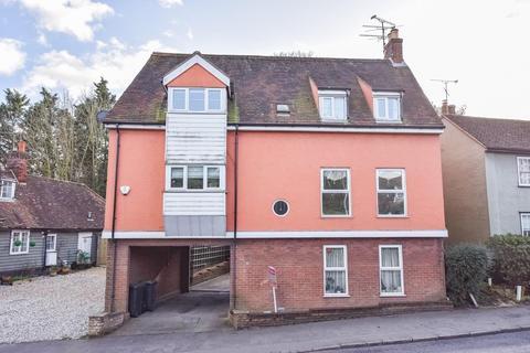 4 bedroom detached house for sale - Stortford Road, Dunmow