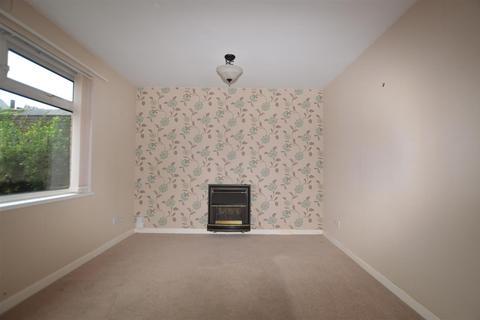 1 bedroom apartment to rent - Thorp Garth, Idle, Bradford