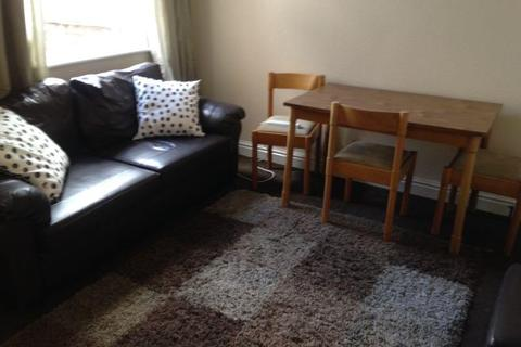 4 bedroom terraced house to rent - Monks Road, Coventry