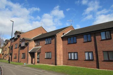 2 bedroom apartment to rent - Paynes Lane, Coventry