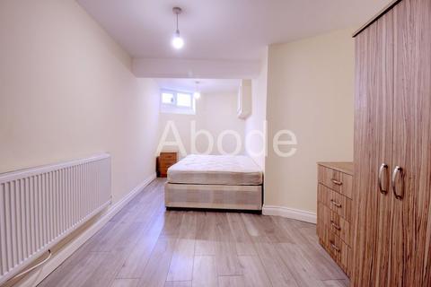 1 bedroom flat to rent - Brudenell Grove, Leeds, West Yorkshire