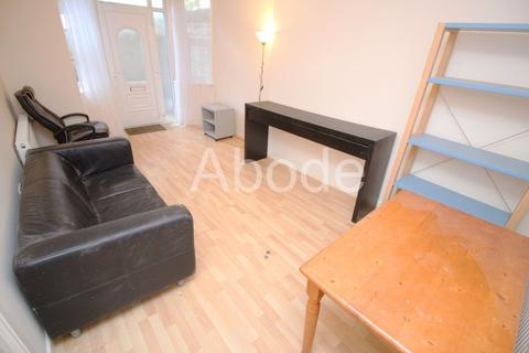 1 bedroom flat to rent - - Hyde Park Rd (BF), Leeds, West Yorkshire