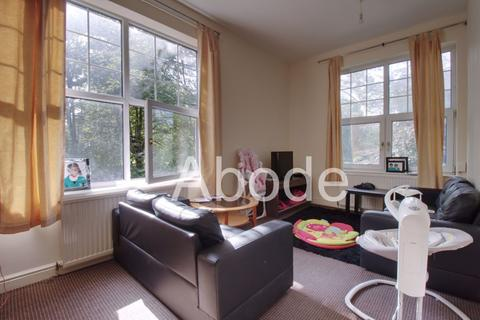 2 bedroom flat to rent - - Otley Road, Headingley, Leeds
