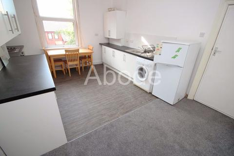 1 bedroom flat to rent - - Hyde Park Rd (GF), Leeds, West Yorkshire