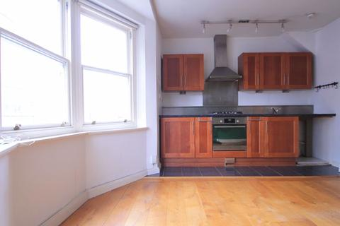 1 bedroom flat to rent - Queens Road, Brighton, East Sussex