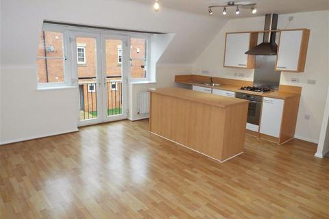 2 bedroom house to rent - Ross Close, Lincoln