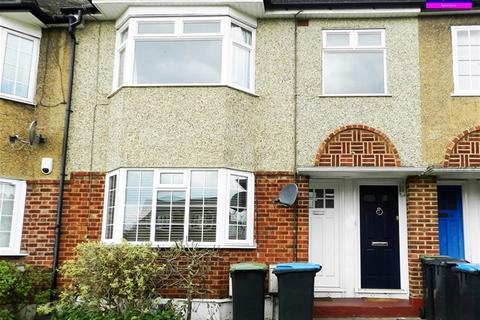 1 bedroom flat to rent - Eaton Road, Enfield