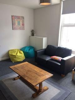 4 bedroom apartment to rent - Thomas Place, Arboretum, Nottingham, Nottinghamshire, NG7