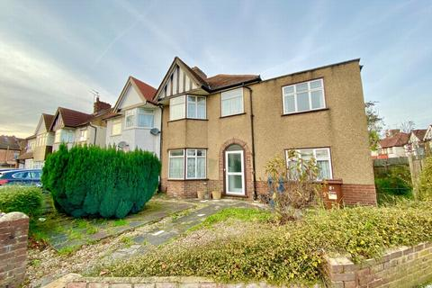 4 bedroom semi-detached house for sale - Locket Road, Harrow, HA3